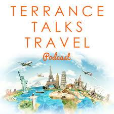 Terrance Talks Travel
