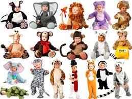 Как сделать детский карнавальный костюм своими руками ...