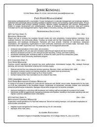 fast food cook  lt a href  quot http   cv tcdhalls com resume s html    fast food cashier resume sample   best sample resume