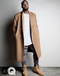 Kanye West: лучшие изображения (65) в 2019 г. | Стиль, Мода и ...