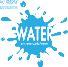 <b>Water</b> and <b>Creativity</b> Flow at Emory this Spring