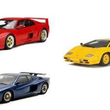 Toys & Models - <b>Dinky Toys</b> - Catawiki
