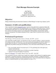 resume cover letter operations manager resumes operations manager        resume cover letter general manager resume examples operations manager resumes