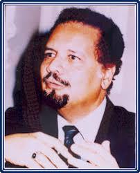 AHMED ZAKI YAMANI,. Born in Makkah, Saudi Arabia, 1930. Education: Cairo University, Cairo, Egypt (License en Droit, 1952). - azy_eng