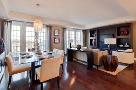 Kitchen And Dining Room Design 1000 Images About Living Room On Pinterest Luxury Living Rooms