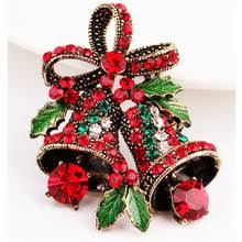 Online Shop for bow brooch for women Wholesale with Best Price ...