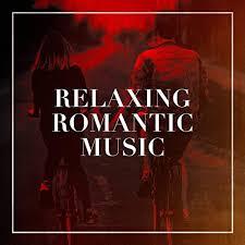 <b>Ronnie Aldrich</b>, The Romantic Strings and <b>Orchestra</b>