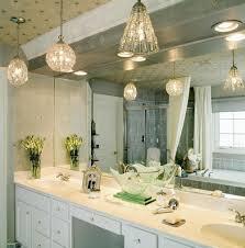 bathroom light fixtures modern bathroom lighting chrome bathroom light fixtures attractive vanity lighting bathroom lighting