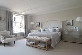 master bedroom feature wall: master bedroom feature wall ideas bedroom farmhouse with countryside