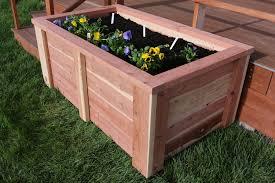 Small Picture Garden Design Garden Design with DIY Raised Garden Bed Ideas