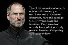 Steve-Jobs-Quotes-On-Success-1.jpg via Relatably.com