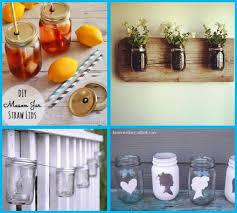 jar crafts home easy diy: diy mason jar ideas projects diy mason jar ideas projects diy mason jar ideas projects