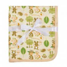 Детский текстиль <b>Giovanni</b> - купить в интернет-магазине с ...