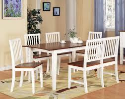 dining room set antique formal