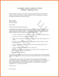 4 appeal letter samples appeal letter 2017 4 appeal letter samples