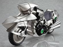 """Главная > отзывы > <b>Игрушки</b> и хобби > """"<b>модель мотоцикла</b> 1:12"""""""