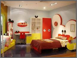 awesome ikea high gloss bedroom furniture home design and remodelling ideas with ikea furniture bedroom incredible ikea bedrooms burbank displays for the awesome ikea bedroom sets kids