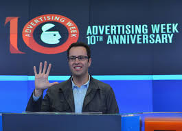 jared fogle net worth 5 fast facts you need to know heavy com fogle hasn t disclosed his subway salary