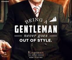 Kingsman Quotes. QuotesGram via Relatably.com