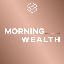 Morning Wealth