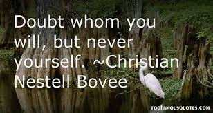 Christian Nestell Bovee quotes: top famous quotes and sayings from ...