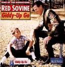 Giddy-Up-Go [Nashville]