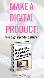1000 ideas about online blog tips online help for ready to create your first digital product to sell online here s a planning tool i
