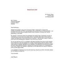 simple cover letter format job resume samples cover letter format pdf