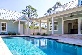House Plans With Pools Shaped House Plan  Getmobilenow coHouse Plans With Pools