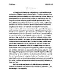 Active Essays  How to write professional essay   Best Custom