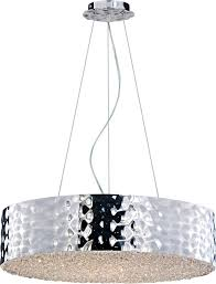 <b>Подвесной светильник Divinare 2002/01</b> SP-9