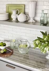 Wall Tiles Design For Kitchen 50 Best Kitchen Backsplash Ideas Tile Designs For Kitchen