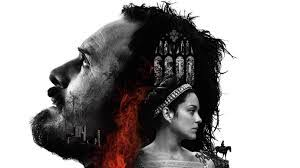 macbeth critical essay   miss mac national  englishhere are a couple resources to help
