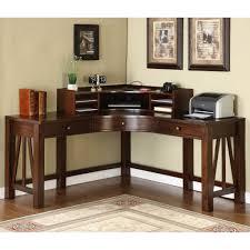 office desks wood creative of corner office desk corner office desk ideas using corner black oak awesome corner office desk remarkable