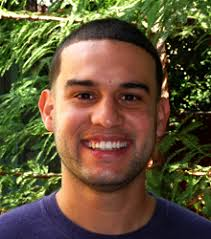 Omar Reynoso | Site Supervisor, After School Program. Omar Reynoso. Omar graduated from Gavilan Aviation College with two degrees in aviation and also ... - Omar_Reynoso