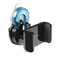 MagicMount Pro   Scosche <b>Magnetic Phone</b> Mount