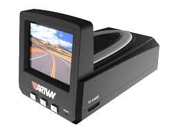 Купить автомобильный <b>видеорегистратор Artway</b> MD-101 <b>Combo</b> ...