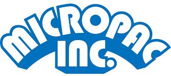 Welcome to <b>Micropac</b>,Inc. Home Page