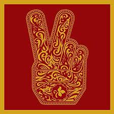 <b>Stone Temple Pilots</b>: Amazon.co.uk: Music