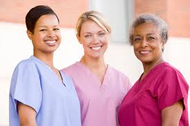 about cna certification advice cna certification advice there is a shortage of certified nursing assistants in the united states and nursing assistants that are certified are in high demand in the healthcare