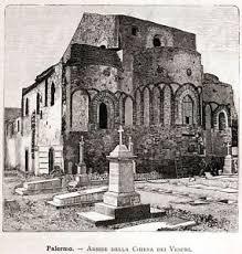 「Vespri siciliani」の画像検索結果