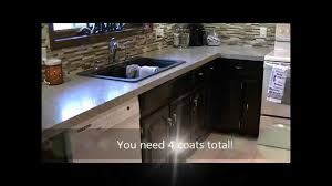 gel stain kitchen cabinets:  maxresdefault