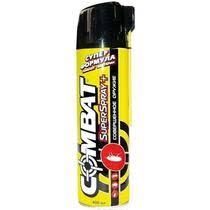 <b>Средство</b> от насекомых <b>Combat Super</b> Spray купить оптом от ...