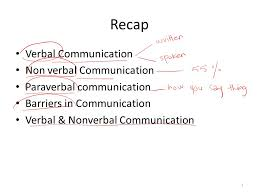 non verbal communication essay topics   essayrecap verbal communication non paraverbal  nonverbal communication google images automatic