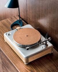 Shinola The Runwell White Oak <b>Wood</b> Turntable, <b>Silver</b>/<b>Oak</b> ...