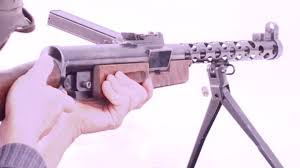 james d julia czech zk 383 transferable submachine gun james d julia czech zk 383 transferable submachine gun forgotten weapons