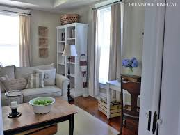 desk small living room simple desk in living room ideas on small house remodel ideas with des