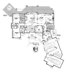 Bedroom Bath Sleeps Floor Plans Golf Course Sunriver for     Bedroom Bath Sleeps Floor Plans Golf Course Sunriver for vacation house plans   regard to Your property