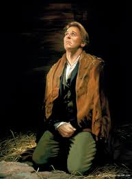 joseph smith essay iii betrayals lead to suffering my soul hungered joseph smith liberty jail courtesy lds church