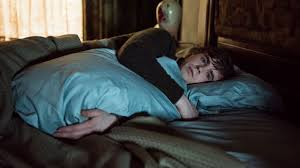 norman middot bates motel middot tv review bates motel ends its season norman middot bates motel middot tv review bates motel ends its season a requiem for norman bates middot tv club middot the a v club